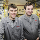 icon_Groveley_apprentices-14-2