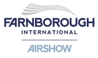 icon_farnborough